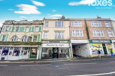 1 bedroom flat to rent - Commercial Road, ,