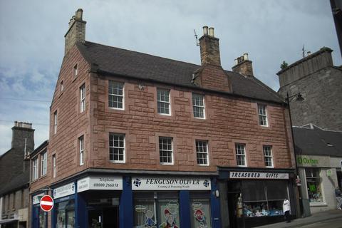 2 bedroom flat to rent - Flat 1,  2 Castle Street, Forfar, DD8 3AD