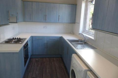 1 bedroom semi-detached bungalow to rent - Duddingston Terrace, Newton, Winchburgh