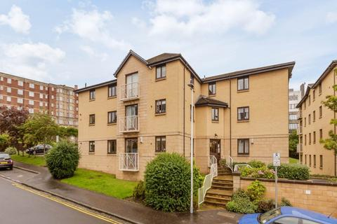 2 bedroom flat to rent - Learmonth Avenue, Comely Bank , Edinburgh
