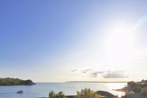 5 bedroom detached house for sale - 50 yards from Tavern Beach, St Mawes