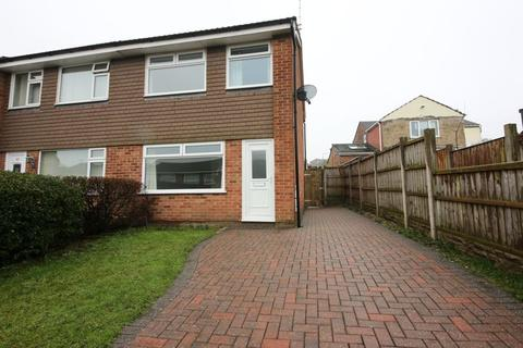 3 bedroom house to rent - Wayford Close, Frodsham