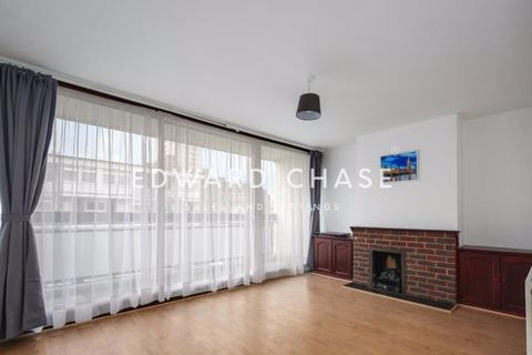3 bedroom apartment to rent - Morris Street, London, E1