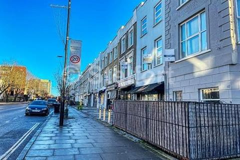 House share - Junction Road, London N19