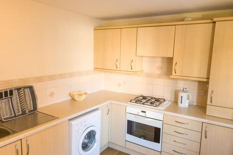2 bedroom flat to rent - Modern Two Bed, Tower Street