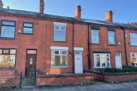 3 bedroom terraced house to rent - Wigan Road, Leigh