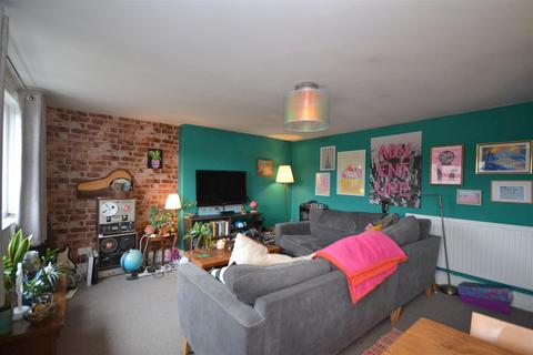 1 bedroom flat for sale - Norfolk House, 6 Norwich Avenue, Bournemouth