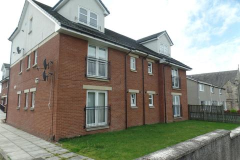 2 bedroom flat to rent - Omoa Road, Cleland, Motherwell