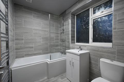5 bedroom end of terrace house to rent - Selly Oak, Birmingham, B29 6PW