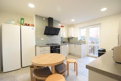 6 bedroom terraced house - Selly Oak, Birmingham, B29 6DB