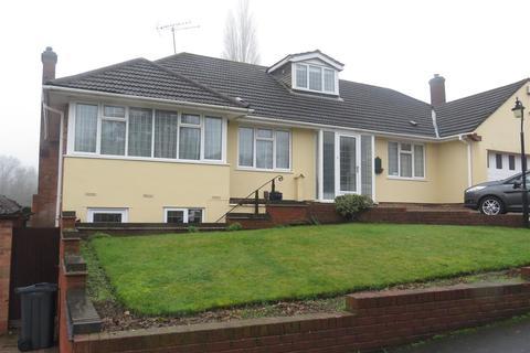 1 bedroom apartment - Conchar Road, Sutton Coldfield