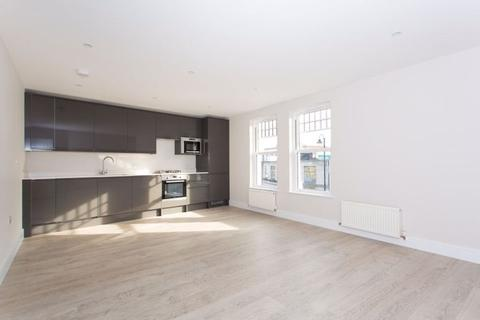 2 bedroom flat - Tooting High St, SW17
