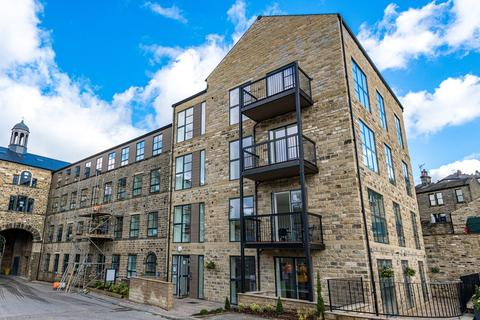 1 bedroom apartment for sale - The Bridge, Haworth, Keighley, BD22