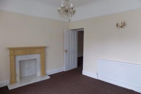 4 bedroom property - St Teilo Street