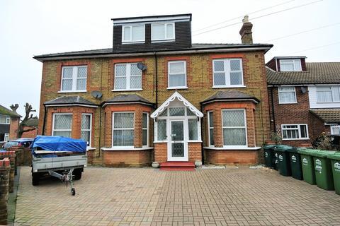 2 bedroom apartment for sale - Feltham Road, Ashford, TW15