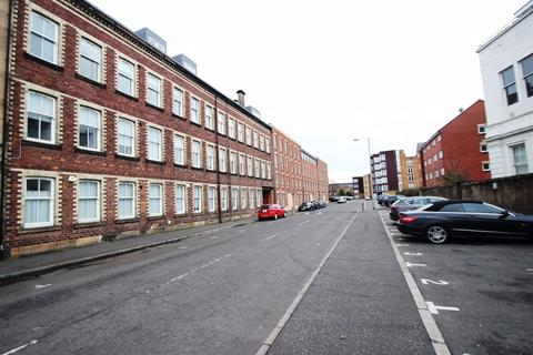 1 bedroom flat to rent - MCPHAIL STREET, GLASGOW, G40 1DN