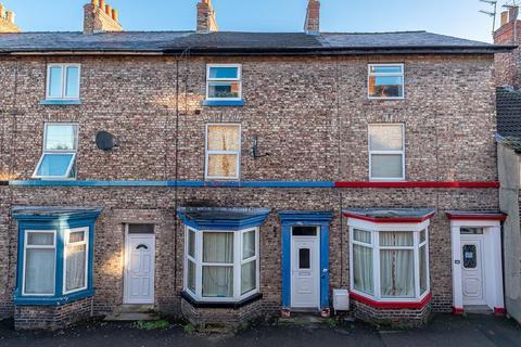6 bedroom house for sale - 18, Vine Street, Norton, Malton, North Yorkshire YO17 9JD