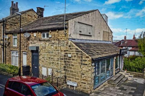 1 bedroom apartment for sale - Well Street, Farsley, Pudsey