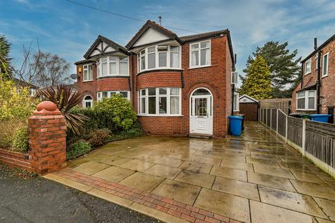 3 bedroom semi-detached house for sale - Forbes Close, Sale