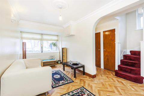 4 bedroom terraced house for sale - Erskine Road, Walthamstow