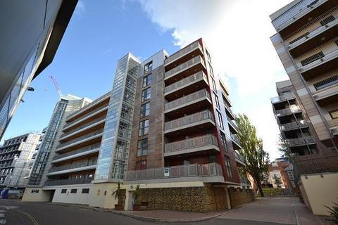1 bedroom apartment for sale - Norwich, NR1
