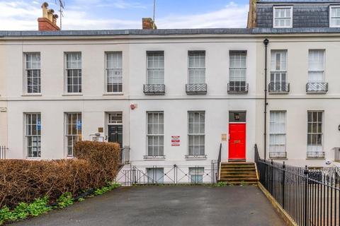 Property for sale - Rodney Road, Cheltenham