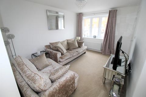 2 bedroom semi-detached house for sale - Violet Drive, Blyth