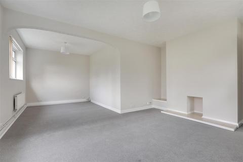 3 bedroom detached bungalow for sale - Andrews Walk, Sittingbourne