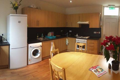 1 bedroom house share to rent - Room, West Yorkshire