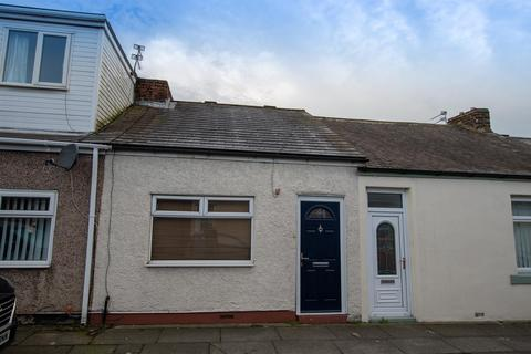 1 bedroom cottage to rent - Millburn Street, Millfield, Sunderland