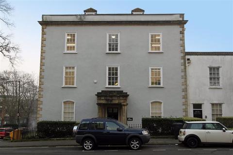 Office to rent - King Square, Bristol, Bristol