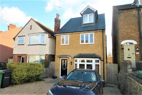4 bedroom detached house for sale - Upper Fant Road, Maidstone