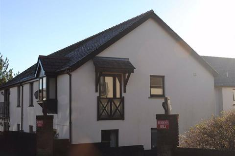 2 bedroom flat to rent - Clicketts Court, Tenby Area, Tenby, Pembrokeshire, SA70