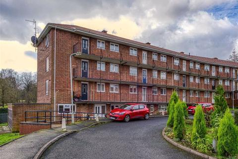 2 bedroom apartment for sale - 144 Merridale Court, Merridale Road, Merridale, Wolverhampton, WV3
