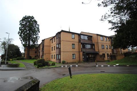 2 bedroom retirement property for sale - Langley Road, Chippenham
