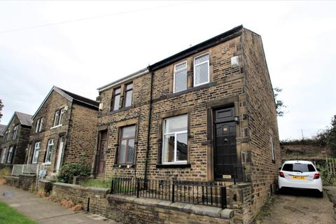 3 bedroom semi-detached house for sale - Wharncliffe Drive, Eccleshill, Bradford