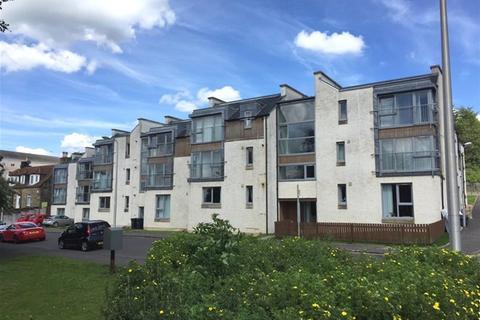 2 bedroom flat to rent - Mid Street, Church View, Bathgate