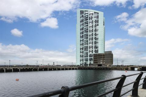 2 bedroom apartment for sale - Alexandra Tower, Princes Parade, Liverpool