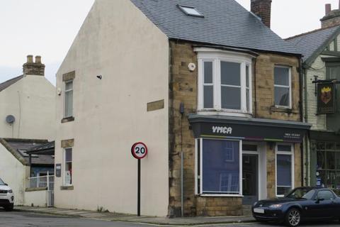 Property to rent - Galgate, Barnard Castle, DL12 8BJ