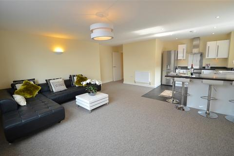 2 bedroom apartment to rent - St Marys Court, St Marys Gate
