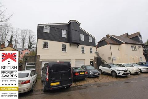 2 bedroom mews to rent - THE MEWS, STANSTED