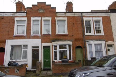 2 bedroom terraced house to rent - Hawkesbury Road, Aylestone