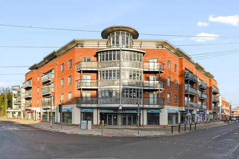 3 bedroom penthouse for sale - New Street, Chelmsford