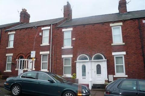 2 bedroom terraced house to rent - Clift Street, Off Newtown Road, Carlisle