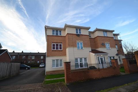 2 bedroom apartment for sale - Queen Street, Cleckheaton