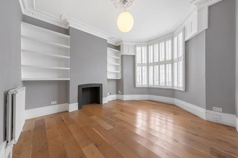 2 bedroom flat for sale - Chantrey Road, SW9