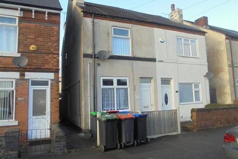 1 bedroom maisonette to rent - Dalestorth Road, Sutton-In-Ashfield