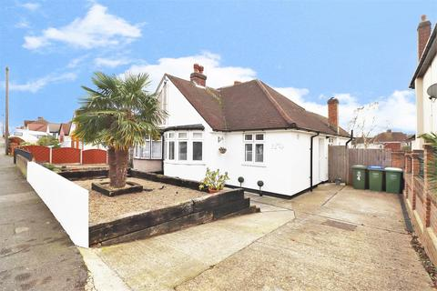 3 bedroom semi-detached bungalow for sale - Fairford Avenue, Bexleyheath