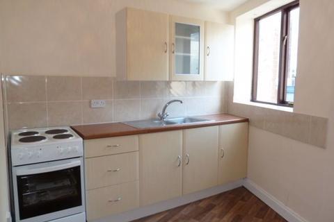 2 bedroom terraced house to rent - Barleycorn Place, Sunderland