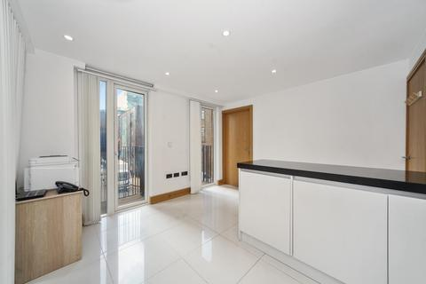 1 bedroom apartment for sale - Churchway, London